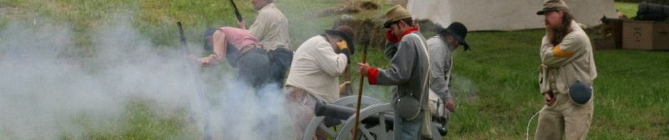 battles of saltville civil war reenactment civil war battles